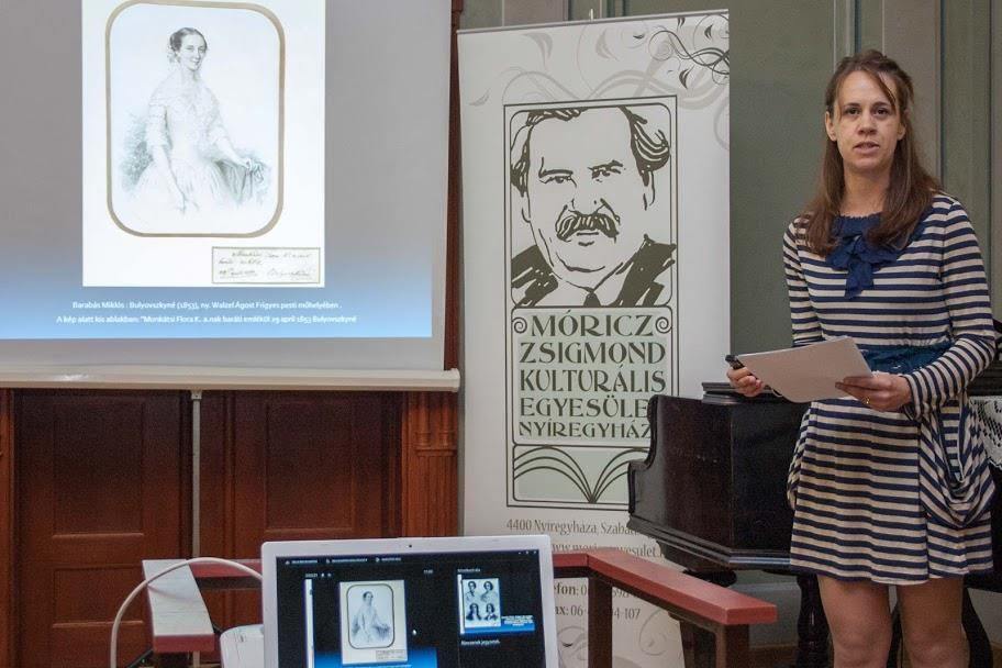 Bartha Katalin Ágnes