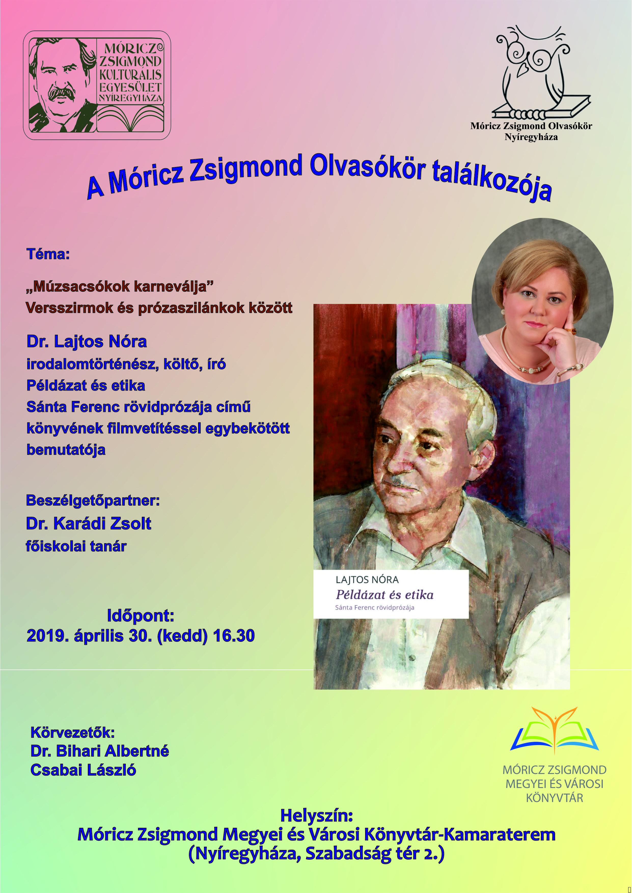 20190430MZSKE Olvasókör (1)