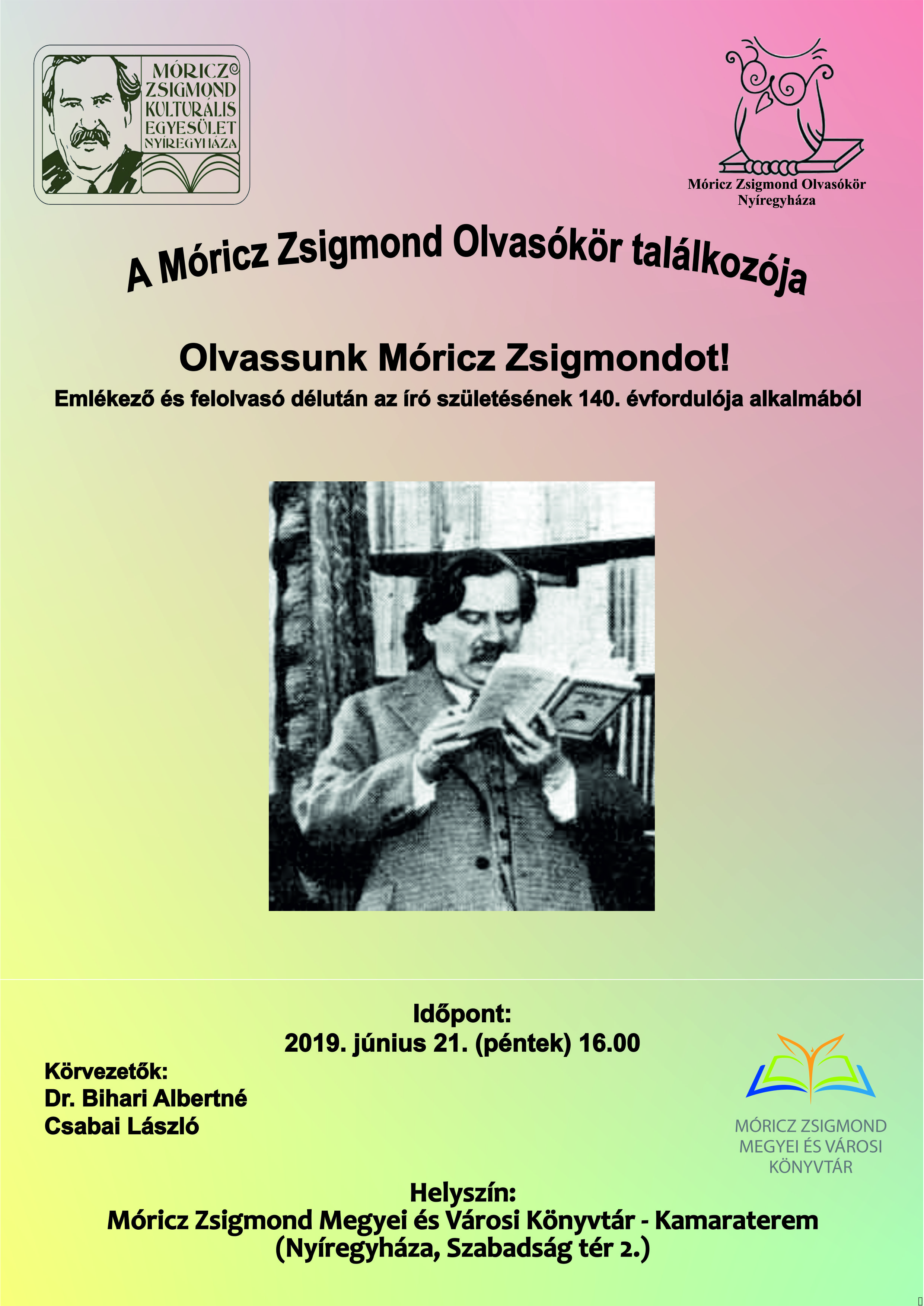 20190621MZSKE Olvasókör (1)